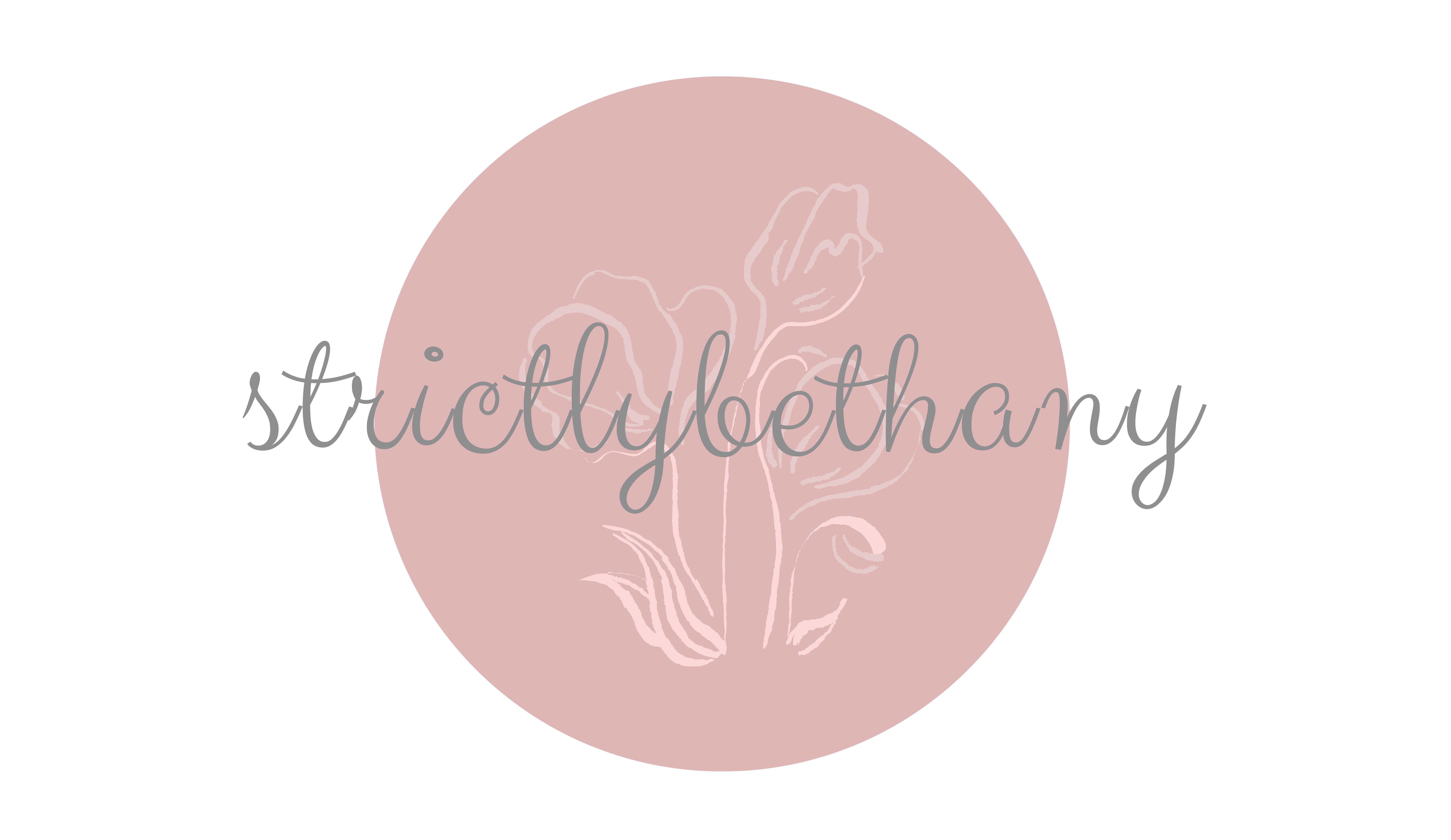 strictlybethany